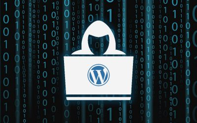 Gehackt! Wat is er aan de hand met je WordPress website?